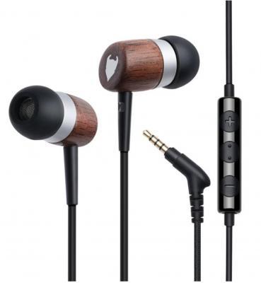 MediaDevil launches graphene-enhanced earphones