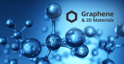 Navigate the emerging graphene market