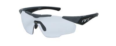 NRC launches graphene-enhanced sports glasses