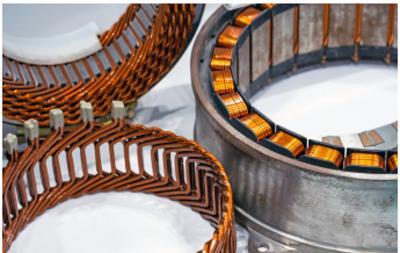 Talga and Bentley Motors to develop graphene-enhanced motor parts